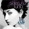 Révélée par l'émission Popstars en 2007 au côté de Léa Castel, la belle Sheryfa Luna a déjà vendu plus d'1 million de disques et ses deux albums («Eponyme» et «Vénus») […]