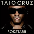 Auteur-compositeur et producteur,Taio Cruz a sorti son premier album « Departure » en 2008. « I just wanna know » et « Moving on », ses premiers singles ont été des succès à travers le monde. […]