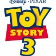 Le film Toy-Story 3 est attendu sur les écrans le 14 juillet et c'est RTL qui sera partenaire de l'événement. A cette occasion, les personnages du film sont à l'honneur […]
