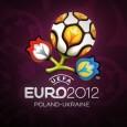 Le match d'ouverture de l'Euro 2012 Pologne - Grèce sera diffusé en direct sur M6 et sur la nouvelle petite chaîne de sport qui monte