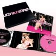 Porté par le single «French Kiss», le nouvel album d'Ysa Ferrer «Ultra Ferrer» sera dans les bacs à partir du 27 septembre prochain. Dans ce quatrième opus, Ysa s'est investie […]