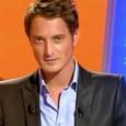 Il en rêvait ! Après avoir donné de la voix sur plusieurs radios musicales, Vincent Cerutti se voit confier la tranche 14h/16h pendant tout l'été sur RTL. Attention, nouveau talent qui pourrait bien réussir son examen de passage…