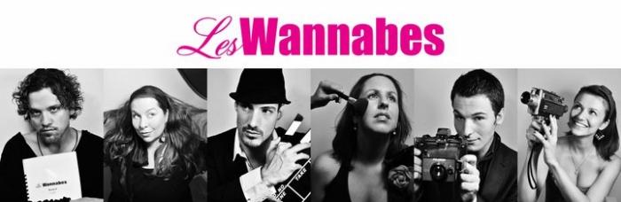 wanabees
