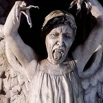 weeping-angels-doctor-who